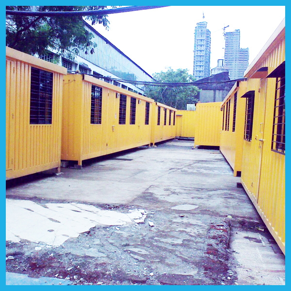 portable office cabins, portable offices,  portable office cabin, portable cabin office, portable office buildings , portable site offices ,  portable office containers,  portable office space,  portable office rental, portable cabins, porta cabins, portable office cabins manufacturer in mumbai, porta office,  site office cabins, portable cabins manufacturer